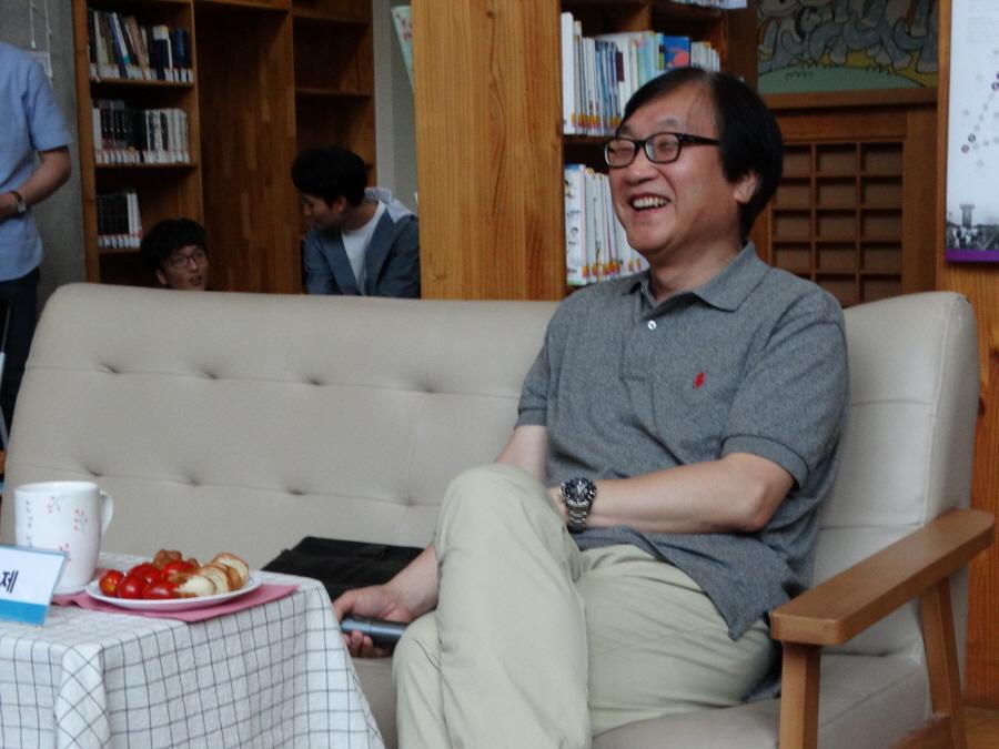 크기변환_홍보용DSC08798.JPG